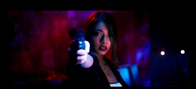 MV mới Trịnh Thăng Bình: Nhạc hay, hình đẹp, nhưng mà buồn cười và... buồn ngủ - Ảnh 5.