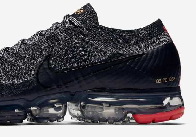 Nike Vapormax BHM