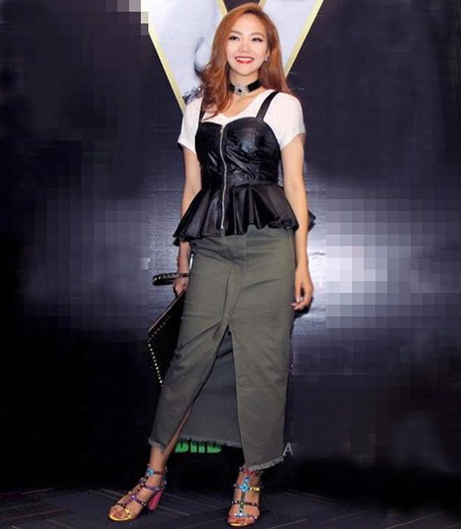 Đại chiến stylist: Chê H'Hen Niê mặc xấu, cựu stylist của Phạm Hương bị ekip tân Hoa hậu vỗ mặt - ảnh 23