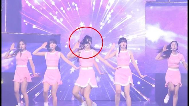 Rất nhiều idol Hàn không thích buộc tóc đuôi ngựa và đây là lí do - ảnh 6