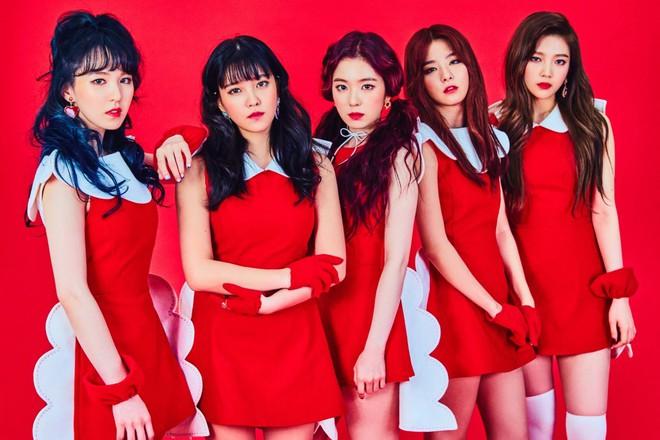 Nhìn lại con đường debut chông gai của một số thành viên đến từ các nhóm nhạc hàng đầu hiện tại - Ảnh 7.