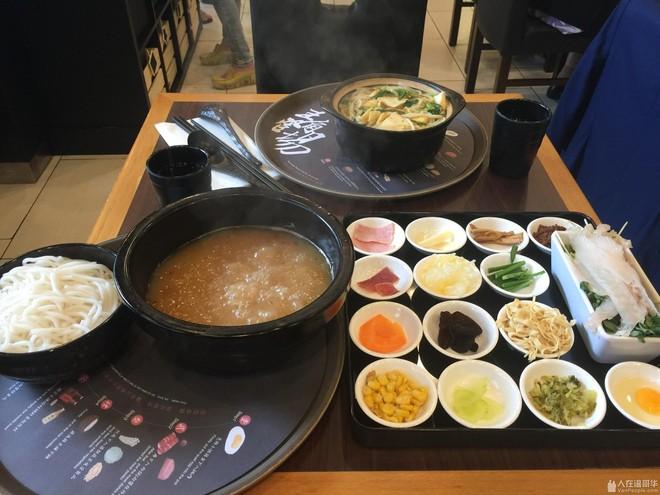 Những món ăn có tên gọi kỳ quặc ở Trung Quốc, đặc biệt là cái số 3 khiến ai nghe cũng bật cười - Ảnh 6.