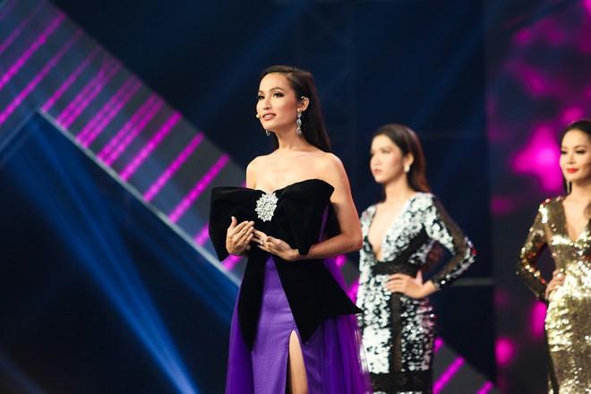 Đây là cô gái kế vị Hương Giang tham gia Hoa hậu Chuyển giới Quốc tế 2019! - Ảnh 34.