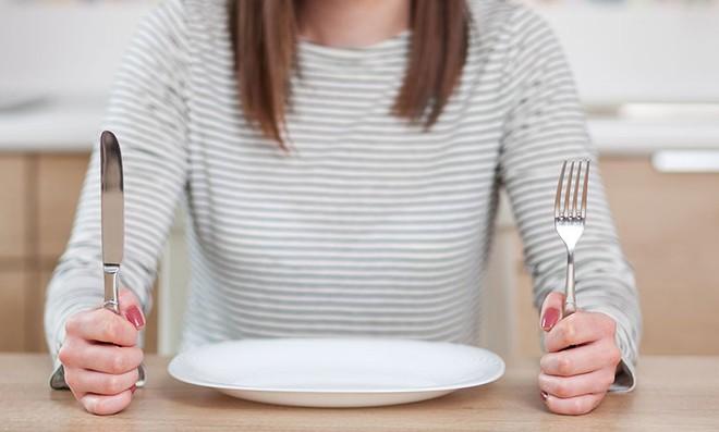 Bưởi cực tốt cho sức khỏe nhưng chớ ăn vào những thời điểm sau kẻo gây hại - ảnh 1