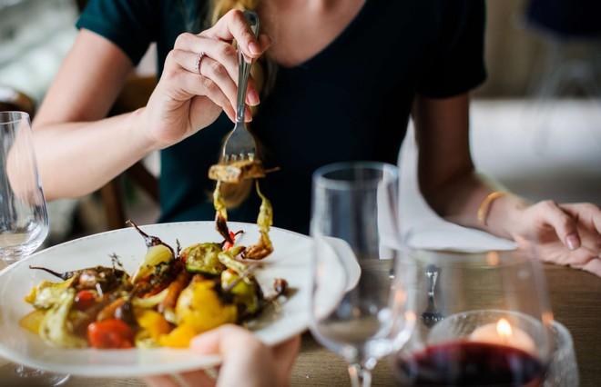 Bưởi cực tốt cho sức khỏe nhưng chớ ăn vào những thời điểm sau kẻo gây hại - ảnh 5