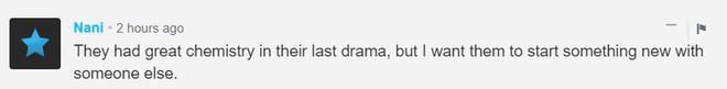 Chị đẹp Son Ye Jin và Jung Hae In chưa xác nhận tái hợp, khán giả đã phản ứng chín người mười ý - ảnh 5