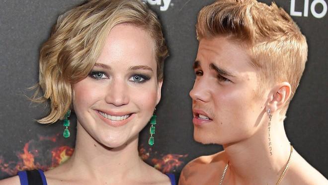 Sao Hollywood và những lần quê muốn độn thổ vì bị khước từ hẹn hò: Bẽ bàng nhất là trường hợp của Taylor Swift! - Ảnh 6.