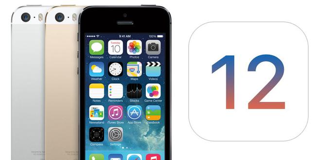 Nguyên nhân to đùng khiến người ta chỉ thích chọn iPhone thay vì nghe Android mà hiếm ai nhận ra được - Ảnh 2.