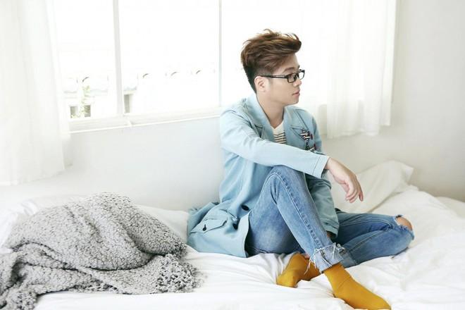Không cần MV drama kịch tính, những bản OST ballad này vẫn âm thầm cán mốc từ hàng chục đến trăm triệu view - Ảnh 12.