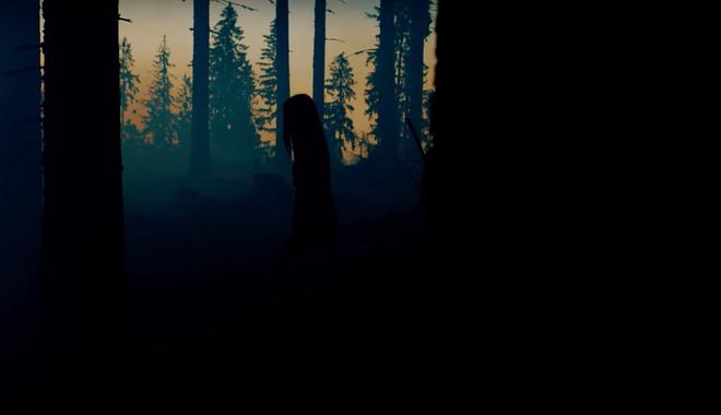 Ôm nhau la hét thất thanh trong khu rừng vắng, Jack và K-ICM hé lộ yếu tố kinh dị khiến fan vừa hồi hộp vừa tò mò trong teaser mới nhất - ảnh 3