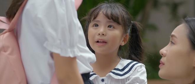 Preview Hoa Hồng Trên Ngực Trái tập 20: Vừa bị mẹ chồng tống cổ vì là tiểu tam, San liền dắt díu trai trẻ về tận nhà? - ảnh 5