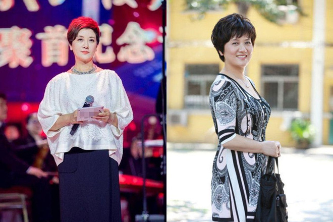 Dàn sao Tể Tướng Lưu Gù sau 21 năm: Hòa Thân lấy fan kém tận 20 tuổi, Càn Long muối mặt vì đứa con hư hỏng - ảnh 23