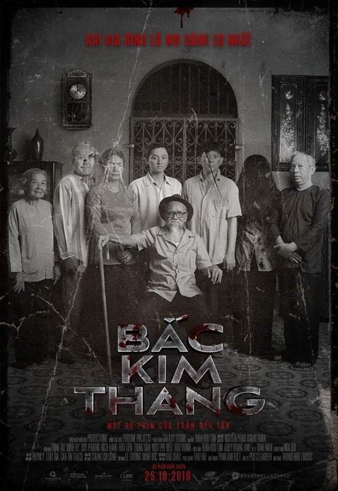 Phim rạp tháng 10: Phim kinh dị Việt rủ nhau lên kệ có quật được loạt bom tấn Hollywood? - ảnh 7