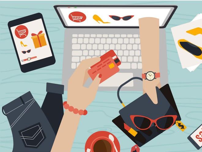 Tâm sự của các shipper về mặt trái của ngành công nghiệp thời trang điện tử: Liều mạng mỗi ngày, đi nhiều mà lương chẳng được bao nhiêu - ảnh 3