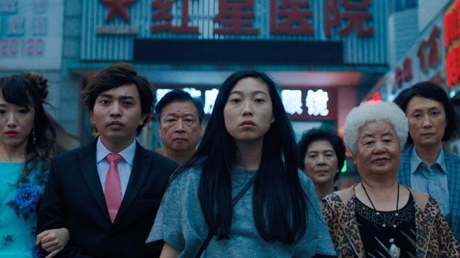 Phim rạp tháng 10: Phim kinh dị Việt rủ nhau lên kệ có quật được loạt bom tấn Hollywood? - ảnh 11