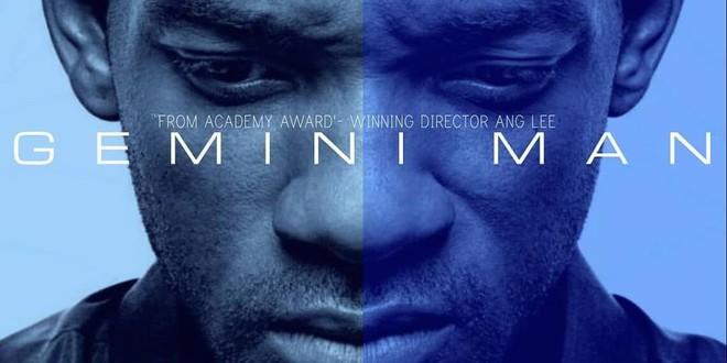 Review Gemini Man: Tuyệt phẩm hành động làm khán giả lác mắt, Will Smith khổ sở vì phải cân cả bộ phim - Ảnh 11.