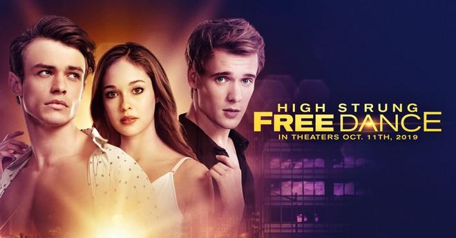 Phim rạp tháng 10: Phim kinh dị Việt rủ nhau lên kệ có quật được loạt bom tấn Hollywood? - ảnh 9