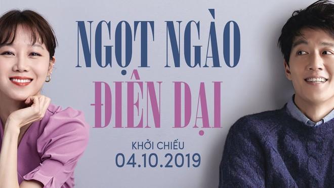 Phim rạp tháng 10: Phim kinh dị Việt rủ nhau lên kệ có quật được loạt bom tấn Hollywood? - ảnh 10