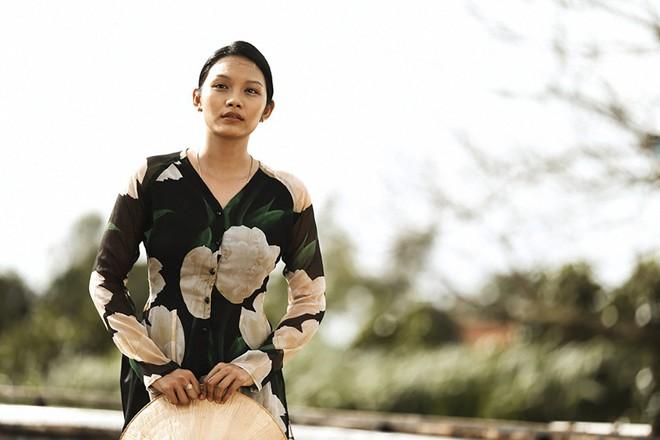 Sự nghiệp diễn xuất của dàn sao Thất Sơn Tâm Linh: Từ nữ hoàng cảnh nóng đến ngọc nữ nhí của màn ảnh Việt - ảnh 14