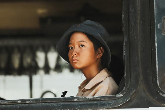 Sự nghiệp diễn xuất của dàn sao Thất Sơn Tâm Linh: Từ nữ hoàng cảnh nóng đến ngọc nữ nhí của màn ảnh Việt - ảnh 17
