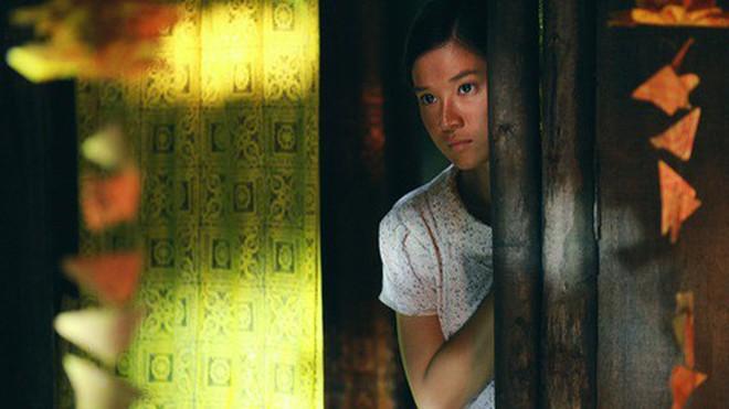 Dân làng ở Thất Sơn Tâm Linh hẳn sẽ tránh được vô số án mạng nếu biết được công thức hóa học này! - ảnh 1