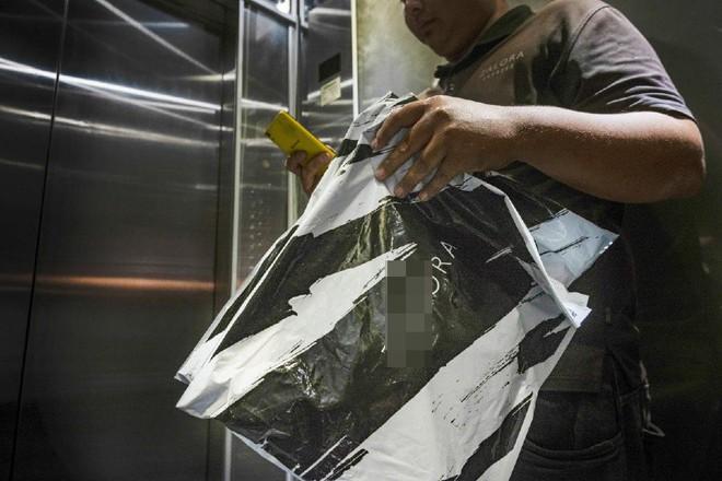 Tâm sự của các shipper về mặt trái của ngành công nghiệp thời trang điện tử: Liều mạng mỗi ngày, đi nhiều mà lương chẳng được bao nhiêu - ảnh 2