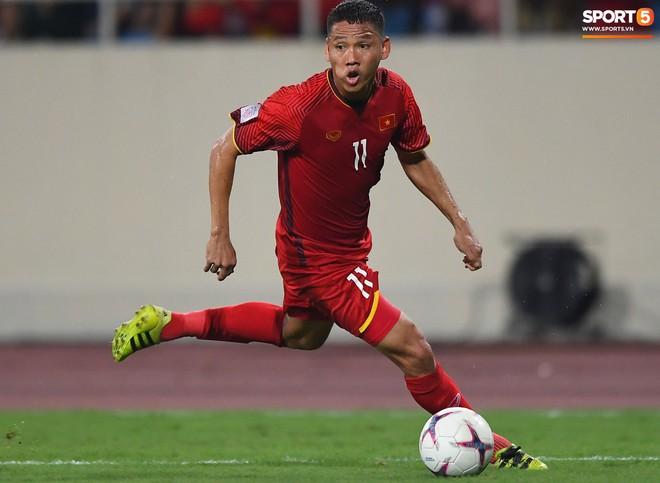 Tuyển Việt Nam đối đầu Malaysia: fan Việt từng phải đổ cả máu và rất nhiều nước mắt cho cặp đấu kịch tính hàng đầu Đông Nam Á - ảnh 13