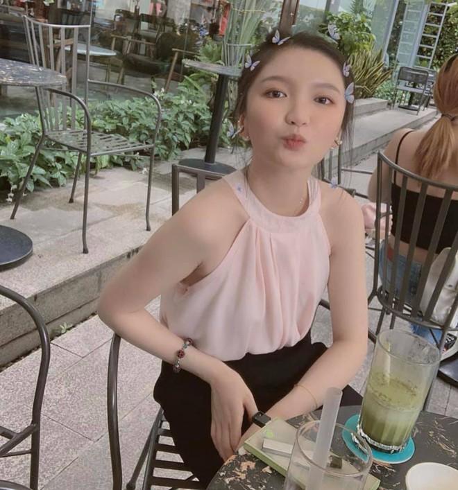 Khánh Hà thẳng tay unfollow gái xinh được cho là tình mới Phan Hoàng, quyết đoán chung gì cũng được nhưng không chung bồ! - ảnh 4