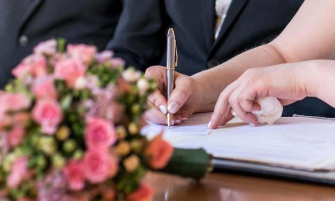 Seoul sửa luật hôn nhân sau vụ chồng Hàn đánh vợ Việt - ảnh 1