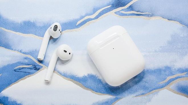 Top 10 xu hướng công nghệ nổi bật nhất thập kỷ qua: Apple chiếm thế thượng phong toàn tập - ảnh 3