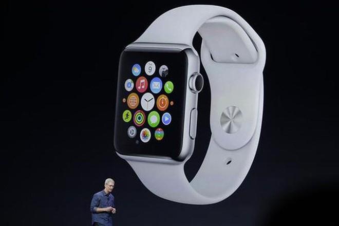 Top 10 xu hướng công nghệ nổi bật nhất thập kỷ qua: Apple chiếm thế thượng phong toàn tập - ảnh 5