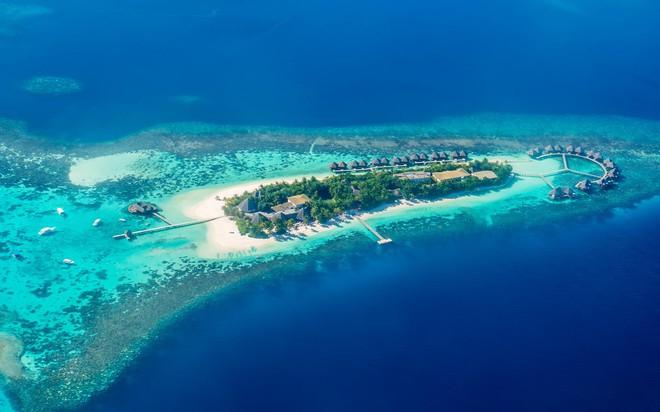 Hòn đảo duy nhất của Việt Nam bất ngờ lọt top những nơi có làn nước trong xanh nhất thế giới, bạn đã đi chưa? - Ảnh 15.