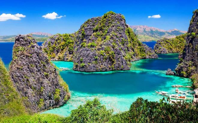 Hòn đảo duy nhất của Việt Nam bất ngờ lọt top những nơi có làn nước trong xanh nhất thế giới, bạn đã đi chưa? - Ảnh 16.