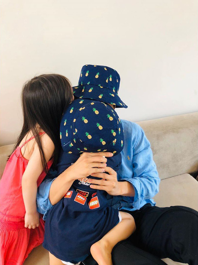 Nam thần EXO bí mật đến Đà Nẵng du lịch, gây chú ý vì dẫn theo một người con gái đặc biệt - Ảnh 6.