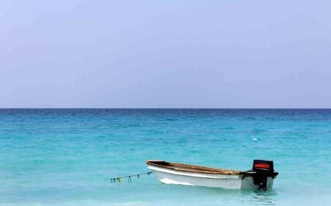 Hòn đảo duy nhất của Việt Nam bất ngờ lọt top những nơi có làn nước trong xanh nhất thế giới, bạn đã đi chưa? - Ảnh 26.
