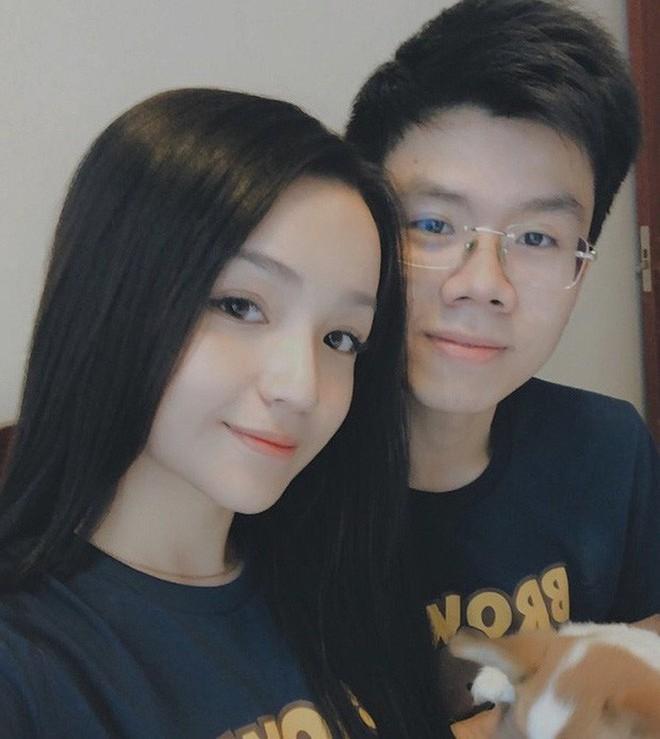 Thiếu gia Phan Hoàng giải oan cho cô gái bị đồn là tình mới, nhưng dân tình vẫn khó hiểu về hành động của Khánh Hà - ảnh 2