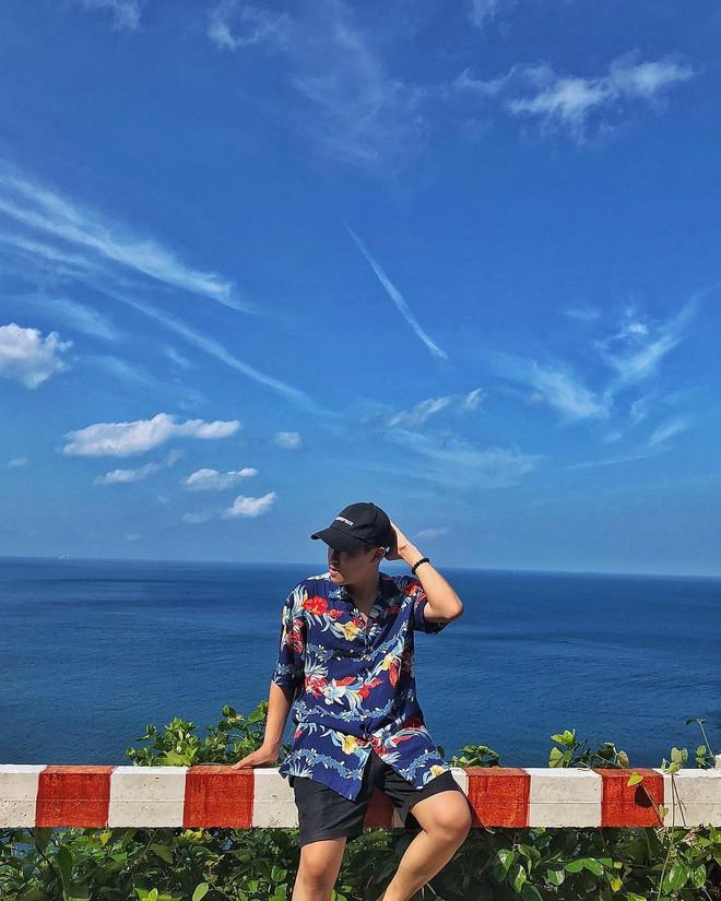 Hòn đảo duy nhất của Việt Nam bất ngờ lọt top những nơi có làn nước trong xanh nhất thế giới, bạn đã đi chưa? - Ảnh 7.