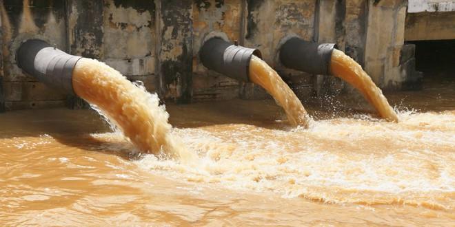 Sự khác nhau giữa người giàu và người nghèo: Đến đường nước thải cũng khác biệt đến nặng nề - ảnh 2