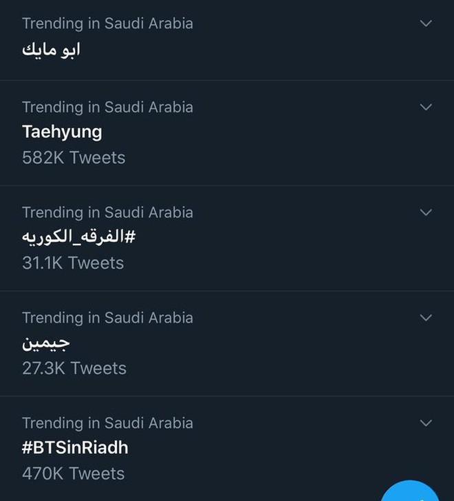 Đúng là mỹ nam có gương mặt đẹp trai nhất thế giới: V (BTS) đứng hát sương sương tại concert cũng được nonfan lùng sục, lên top trending toàn cầu - ảnh 8