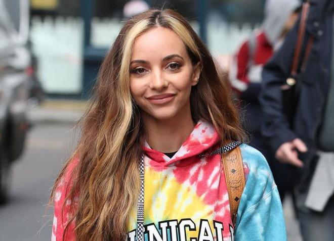 Lisa (BLACKPINK) và CL là thành viên nhóm nhạc nữ xuất sắc nhất mọi thời đại do The Guardian lựa chọn, sánh vai cùng Beyoncé và loạt tiền bối Hollywood - ảnh 8