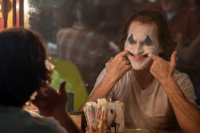 """Trước sự ra đi của Sulli, Joker cũng từng đề cập tới áp lực của """"miệng lưỡi thế gian"""" - Ảnh 3."""