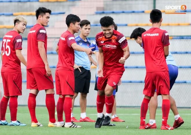Việt Nam đụng Thái Lan ở bảng tử thần, CĐV Đông Nam Á nghi ngờ chủ nhà sắp xếp để vào bảng dễ tại SEA Games 30 - ảnh 17
