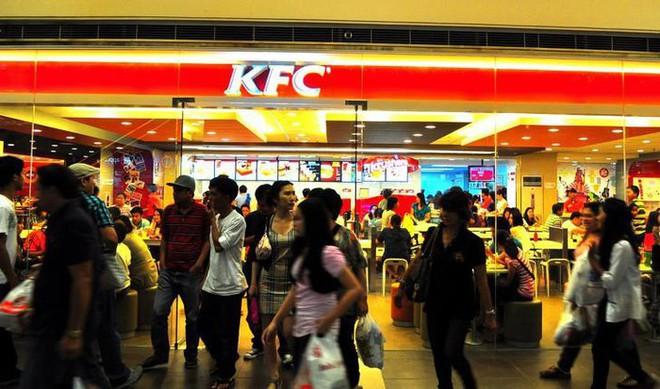 Bật mí 11 sự thật ít người biết về các hãng đồ ăn nhanh trên thế giới mà chỉ có nhân viên trong ngành mới tỏ tường - ảnh 7