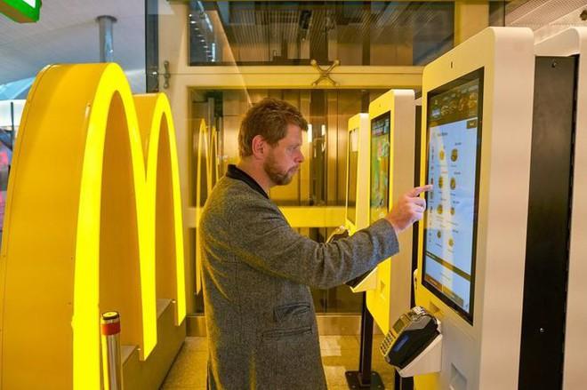 Bật mí 11 sự thật ít người biết về các hãng đồ ăn nhanh trên thế giới mà chỉ có nhân viên trong ngành mới tỏ tường - ảnh 10