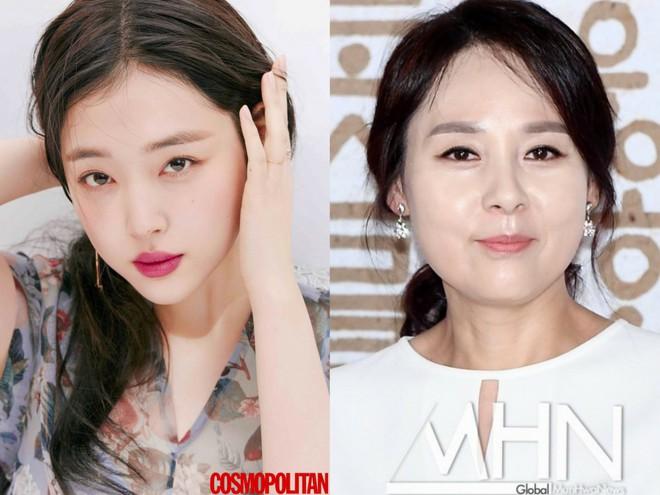 2019 - năm đáng sợ nhất của showbiz Hàn: Bí mật kinh thiên động địa bị phơi bày, những cái chết khiến dư luận bàng hoàng - ảnh 16