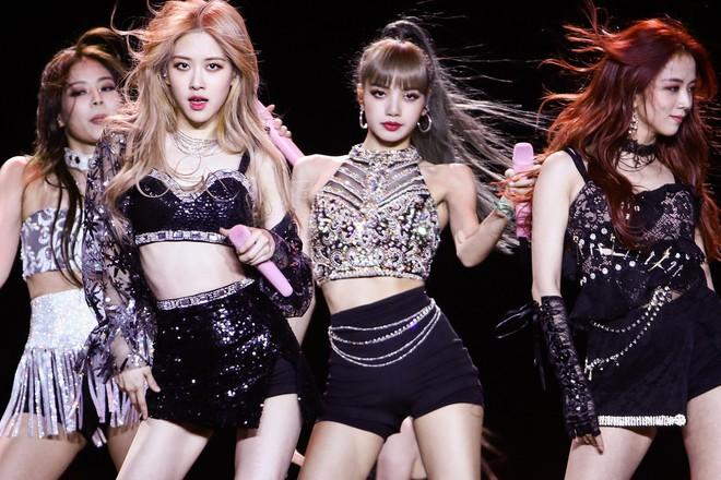 2019 - năm đáng sợ nhất của showbiz Hàn: Bí mật kinh thiên động địa bị phơi bày, những cái chết khiến dư luận bàng hoàng - ảnh 22