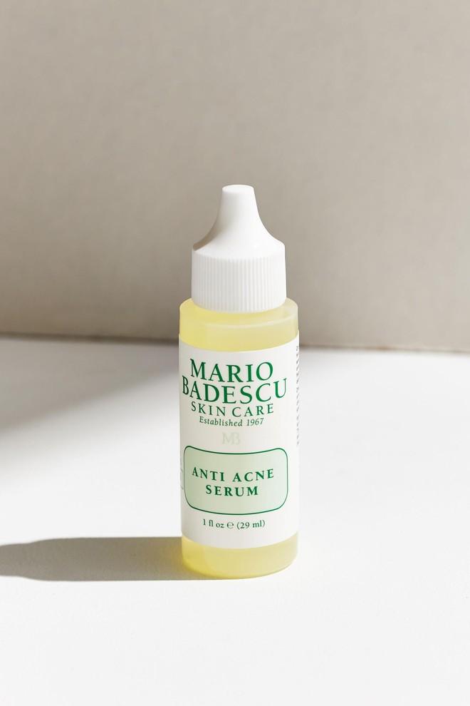 a5 157121340153053943017 - Muốn thanh xuân không phải gắn bó với mụn thì bạn phải thử ngay 7 loại serum đặc trị sau