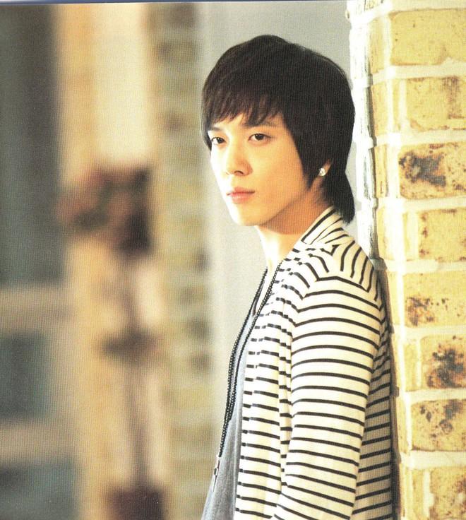 Dàn sao You're beautiful sau 10 năm: 2 nam chính không phát tướng thì cũng dính phốt, Park Shin Hye ngày càng lên hương - ảnh 9