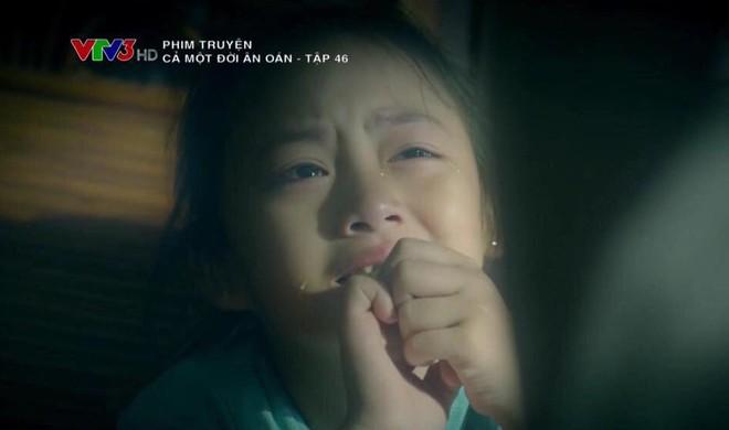 Tài không đợi tuổi như bé Bống (Hoa Hồng Trên Ngực Trái): Con lấy cảm xúc từ những chuyện thường thấy ngoài đời - ảnh 8