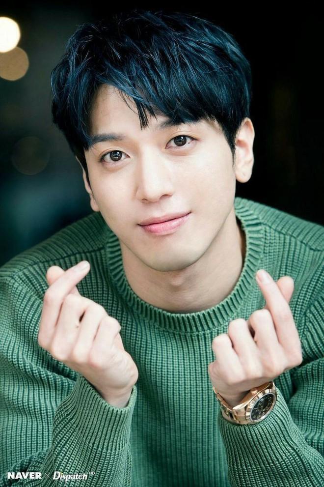 Dàn sao You're beautiful sau 10 năm: 2 nam chính không phát tướng thì cũng dính phốt, Park Shin Hye ngày càng lên hương - ảnh 11